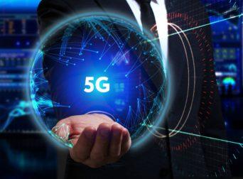 5G Introduction Training