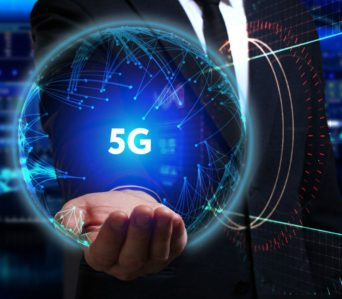 5G Introduction Training