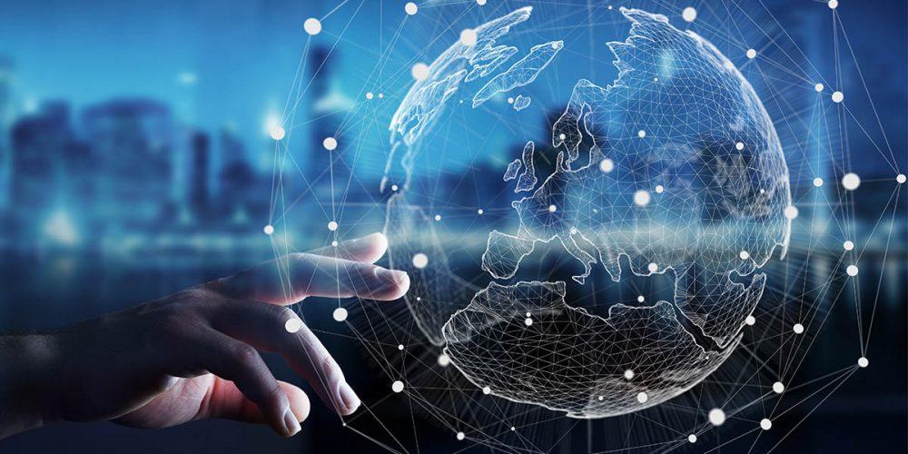 big-data-telecom