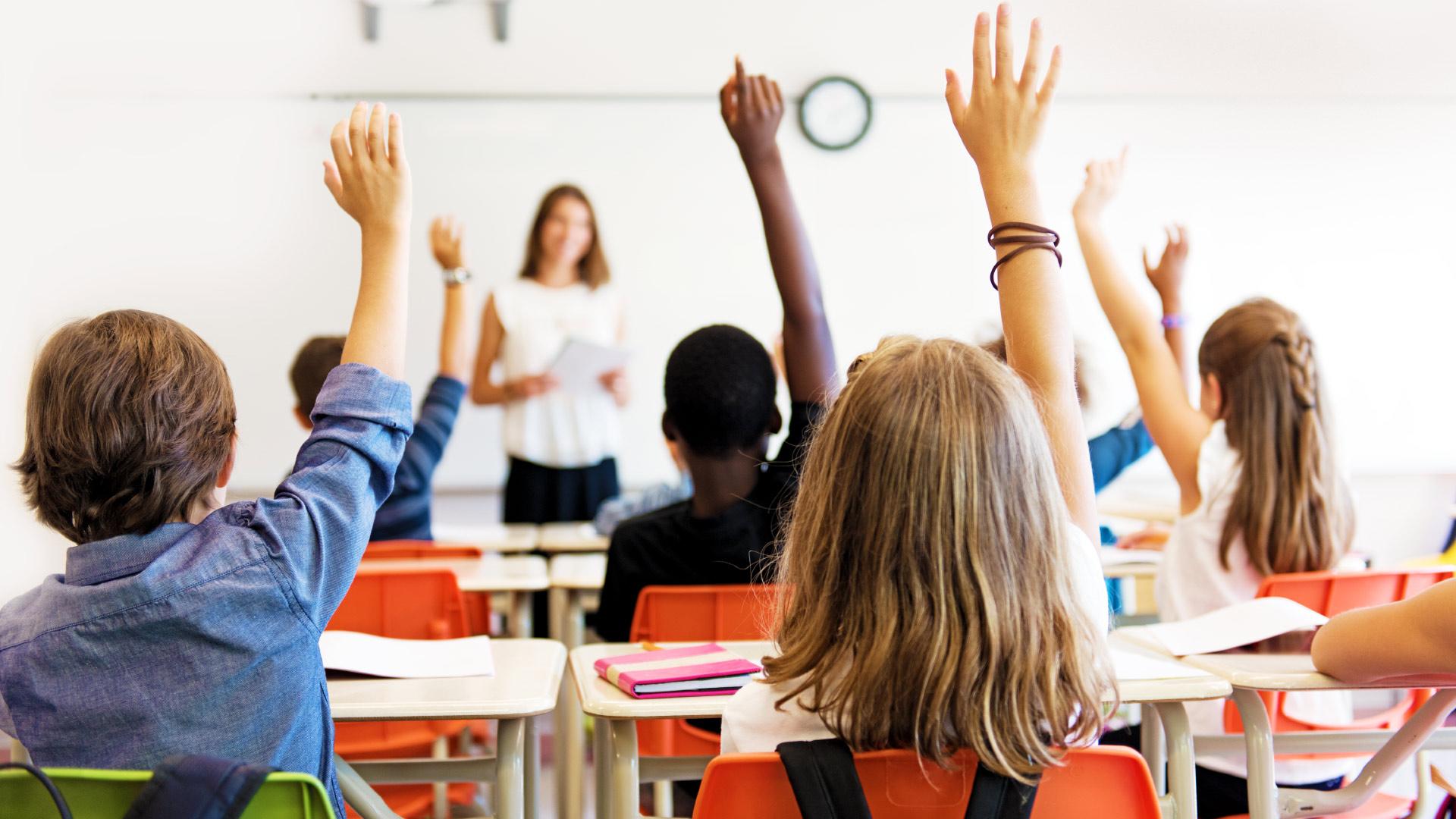 Classroom Training: