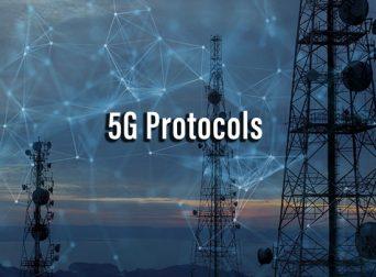 5G Protocol Training